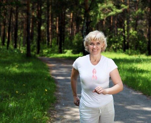 50 yaşdan sonra varikoz